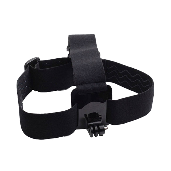 Head Strap for Gopro Hero 3 2 1