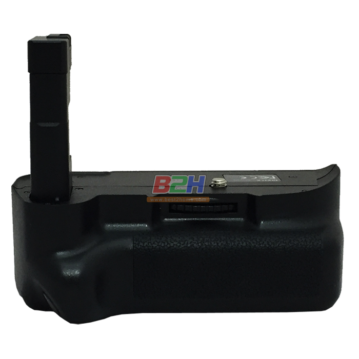 Battery Grip Meike for Nikon D5100