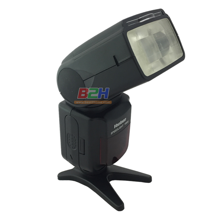 Flash Voeloon V600 for Canon