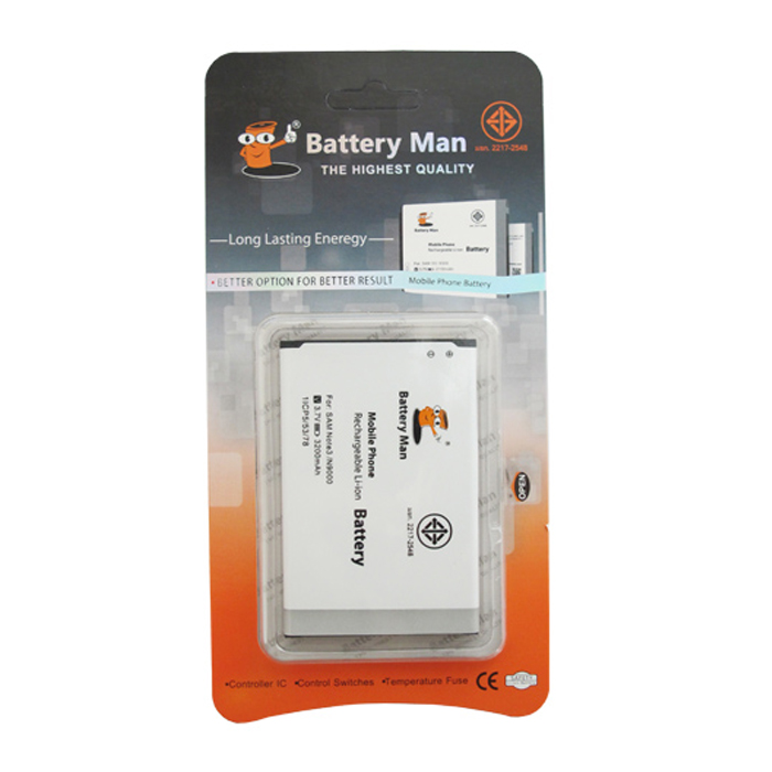 BATTERY MOBILE FOR SAMSUNG GALAXY CORE/i8260
