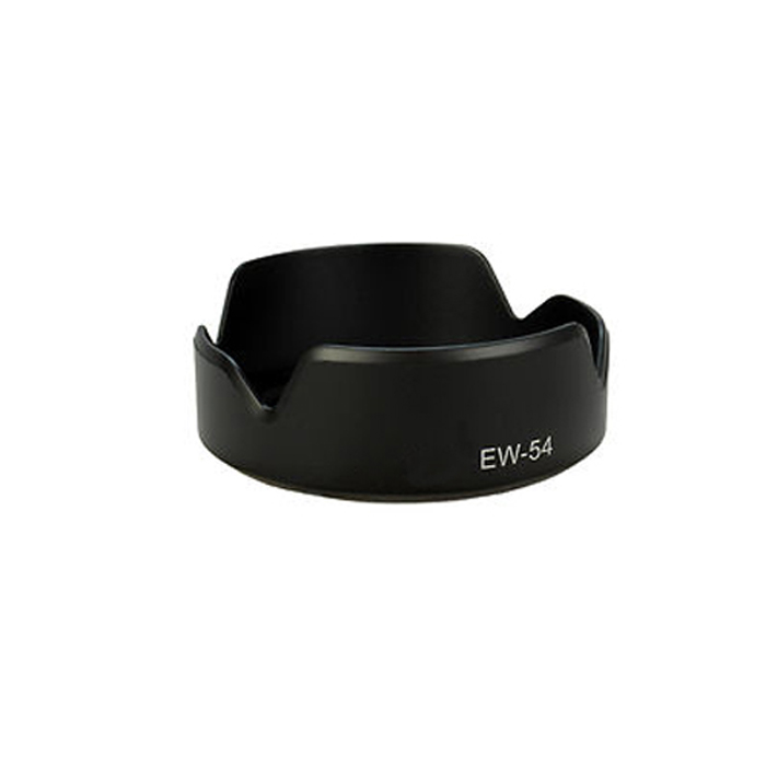 HOOD FOR CANON EW54