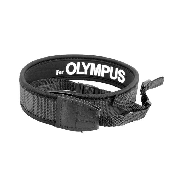 CAMERA NECK STRAP FOR OLYMPUS