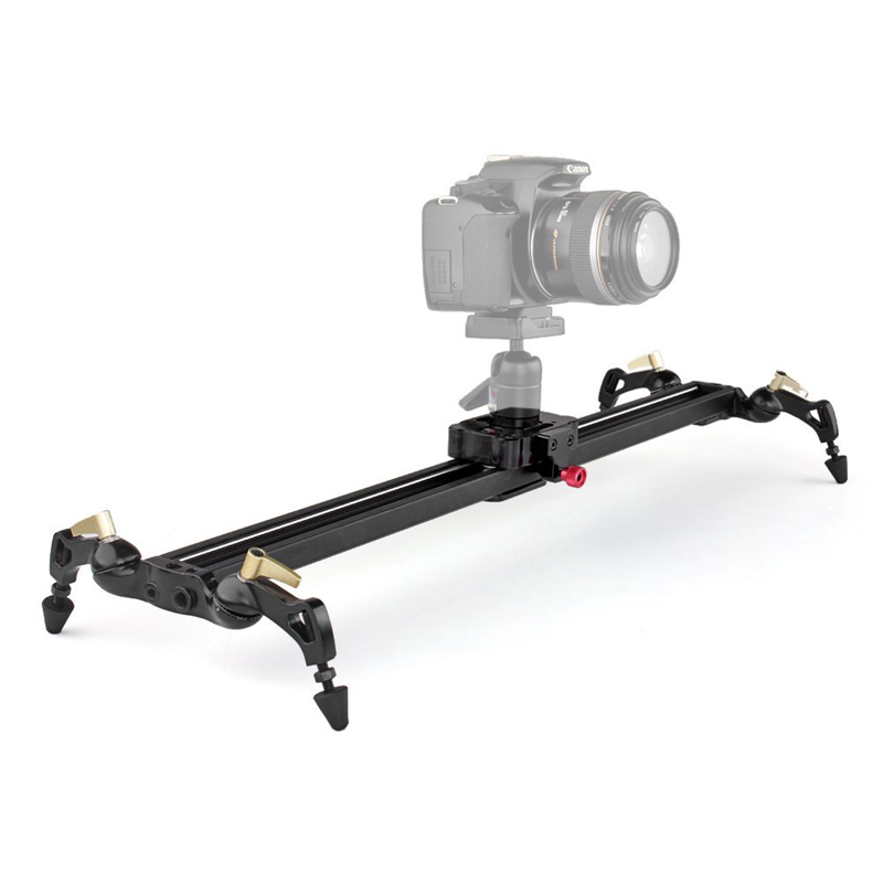 Slidecam LITE S1200 Photo/Video Dolly Slider 47inch (120cm)