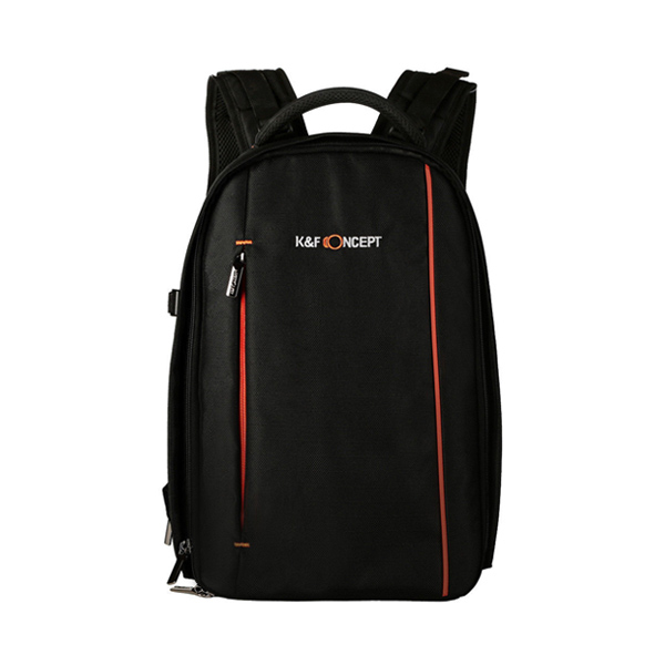 K&F Concept 13.037 Backpack Rucksack Bag Waterproof (L)