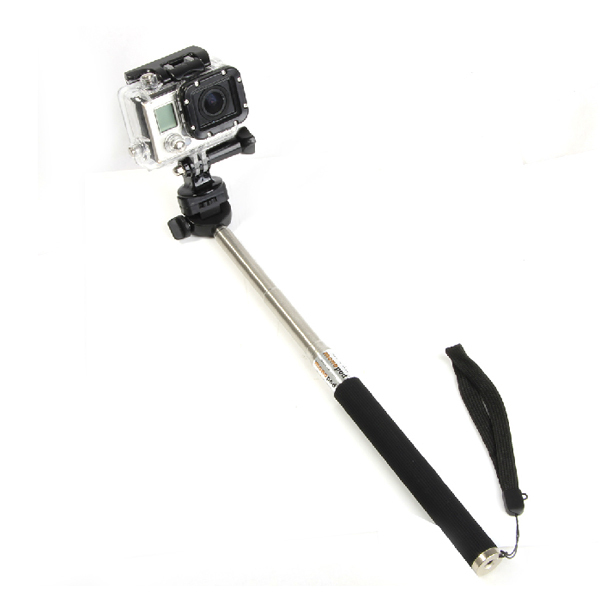 SJCAM Selfie Stick for M10 SJ4000 SJ5000