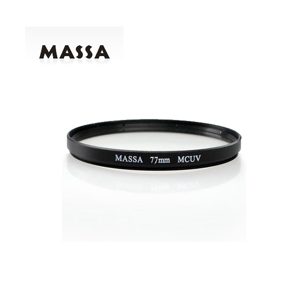 FILTER MC-UV Massa 77mm