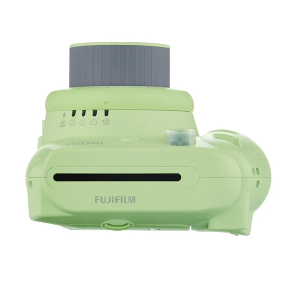 FUJI INSTAX MINI 9 Set