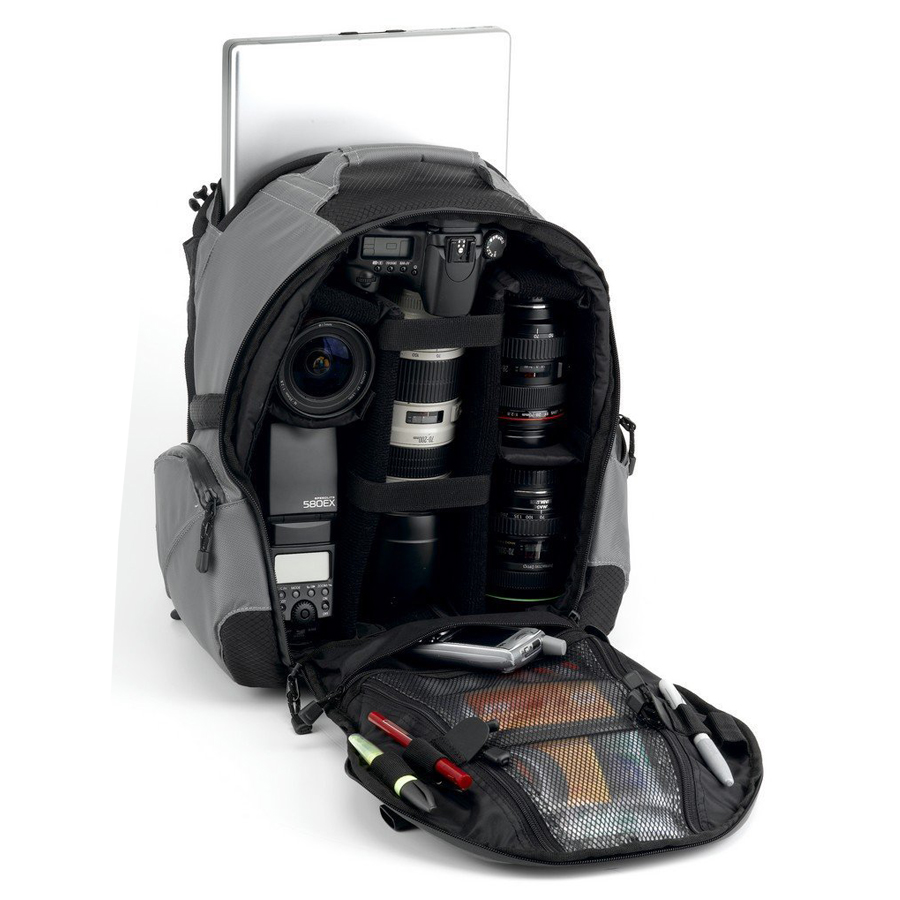 Lowepro Hardside CS80