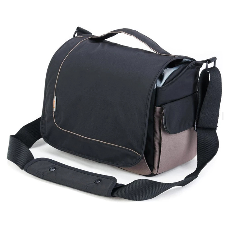 AERFEIS NB-9804 Camera BAG
