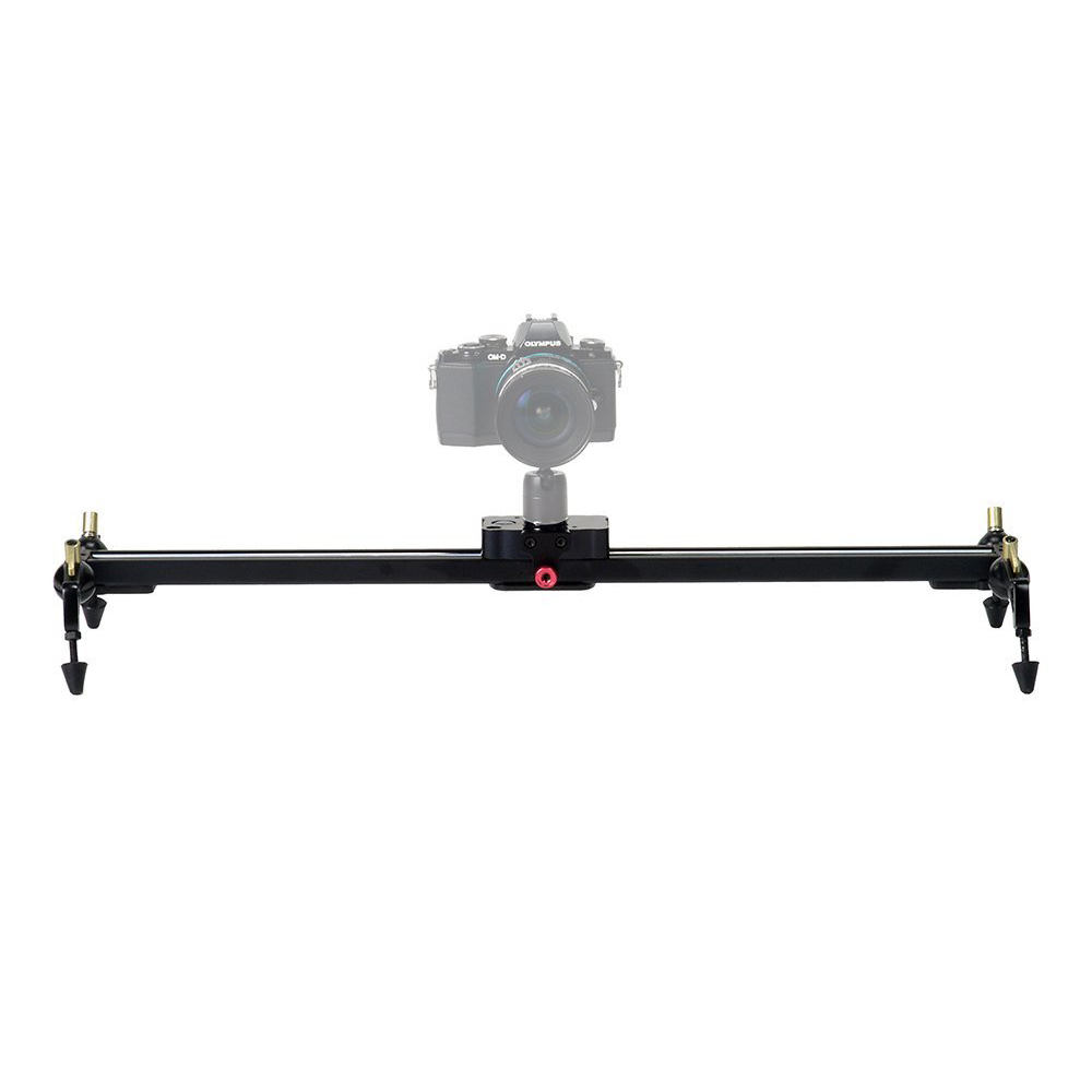 Slidecam LITE 600 Photo/Video Dolly Slider 24inch (60cm)