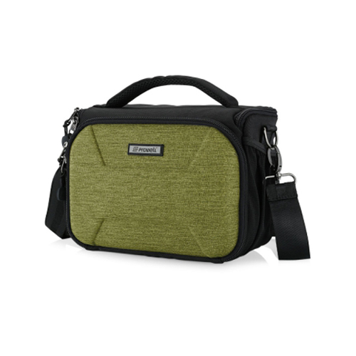 PROWELL Armature 56 Camera Case Shoulder Bag