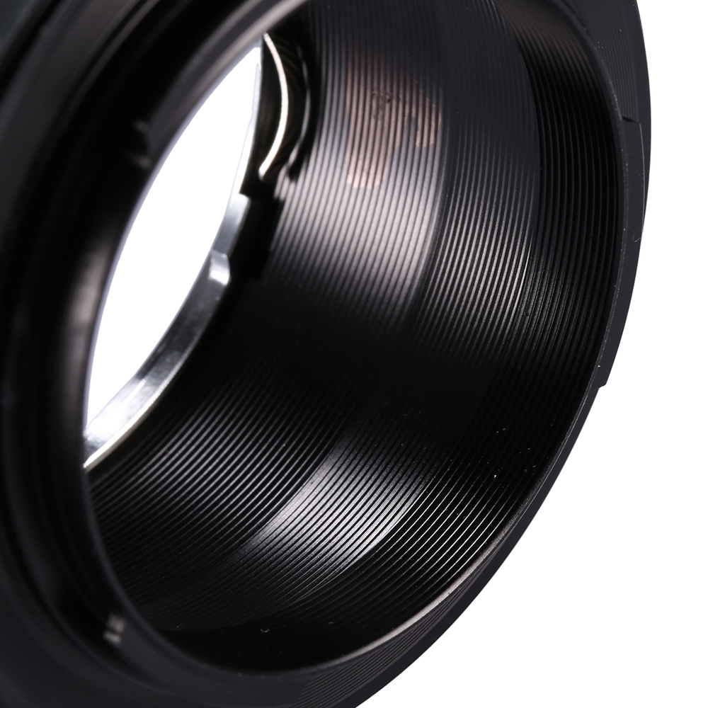 K&F Concept Lens Adapter KF06.122 for AI-EOS M