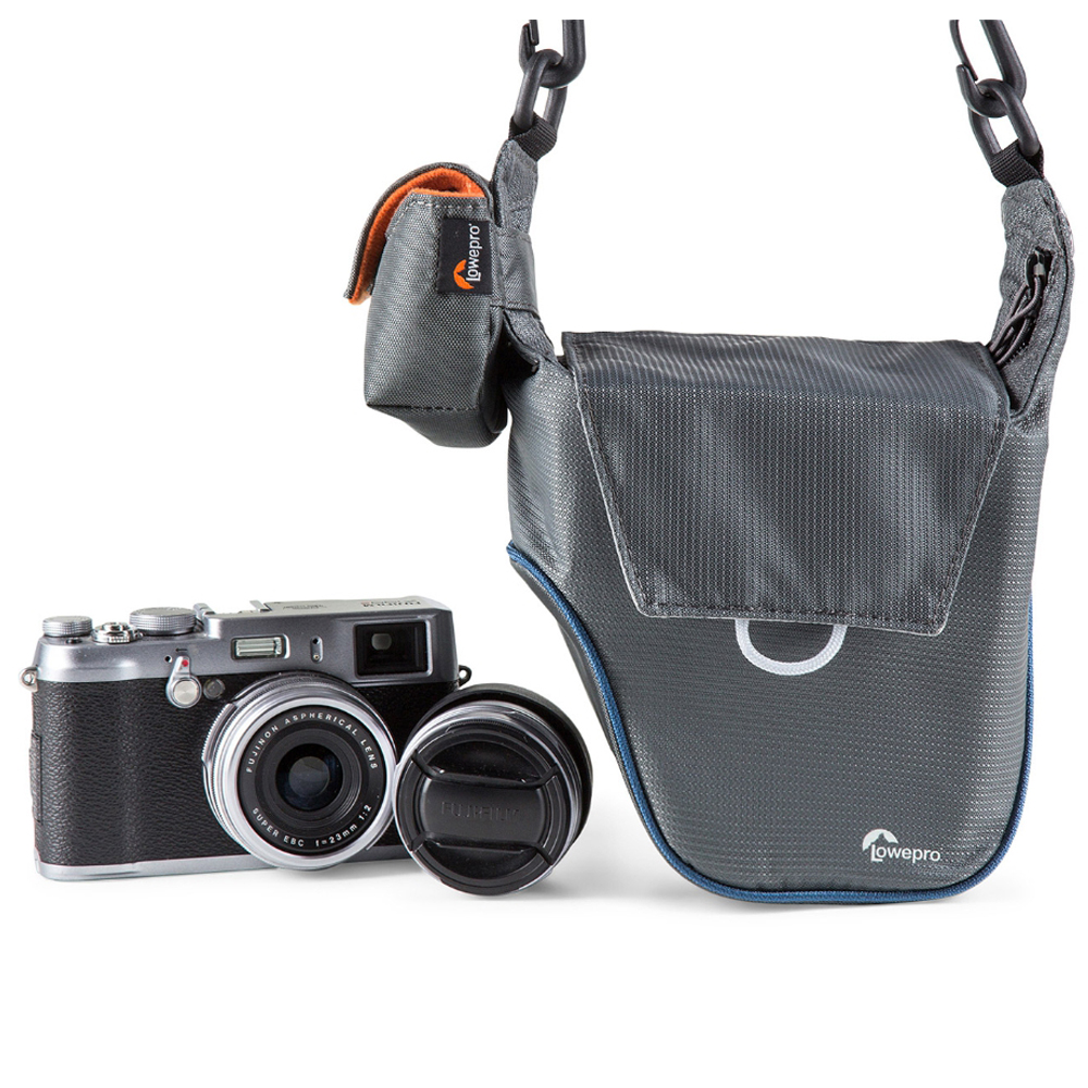 Manfrotto NX CSC Camera/Drone Backpack - Grey