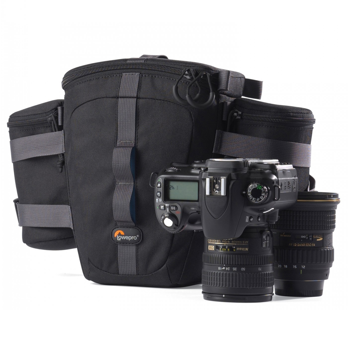 LowePro Outback 200 Camera Bag