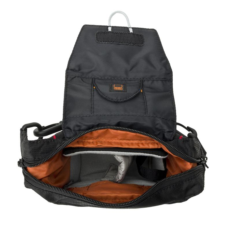 Lowepro Compact Courier 80 Shoulder Bag