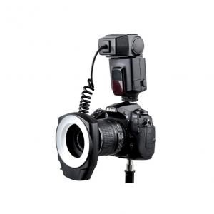 GODOX MACRO RING FLASH ML-150