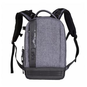 K&F Concept 13.044 Backpack Rucksack Bag Waterproof