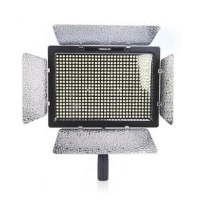 YONGNUO YN-600II LED Video Studio Light Control
