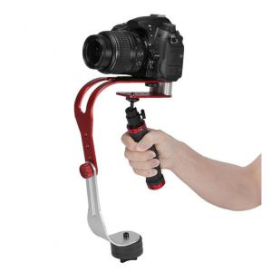 Steadyvid EX Video Stabilizer for DSLRs,Gopro
