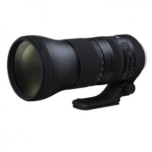 Lens Tamron SP 150-600mm F/5-6.3 Di VC USD G2 for Nikon
