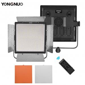 YONGNUO YN900 II Pro LED Video Light 5500K